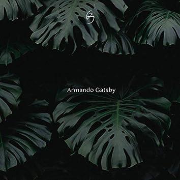 Armando Gatsby