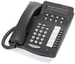6408d+ avaya phone