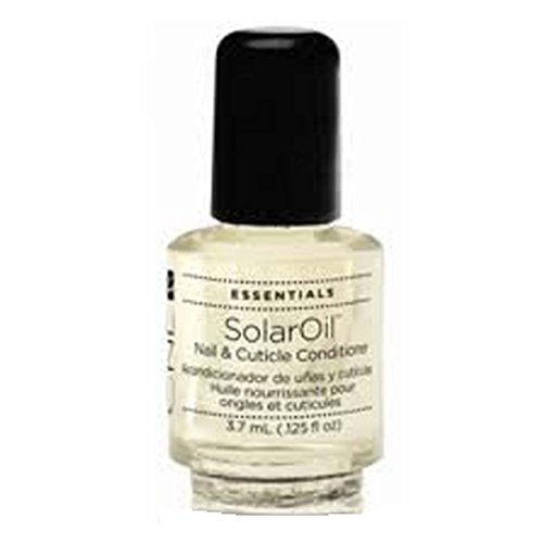 Solar Oil Nagelöl, 3 7 ml