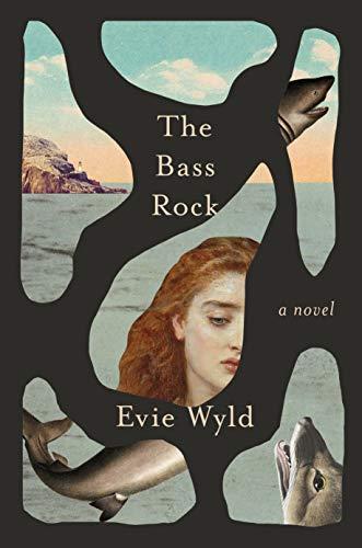The-Bass-Rock