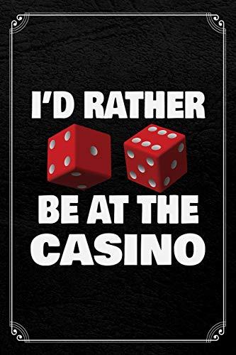Top online casino in canada