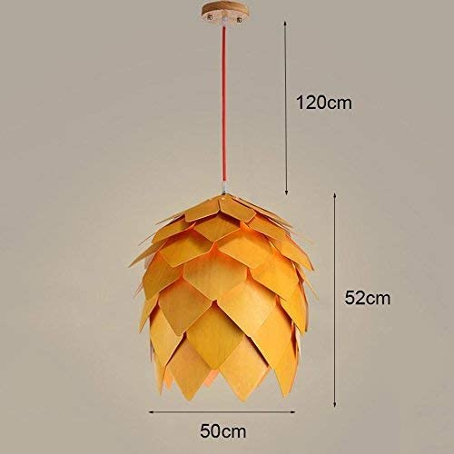 Lamps Lámpara Minimalista Moderna de la Sala de Estar, lámpara del Dormitorio, lámpara del Comedor, lámpara Fija de la Moda del Cuarto de baño