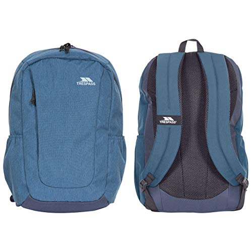 Trespass Alder 25L Backpack - NAVY EACH
