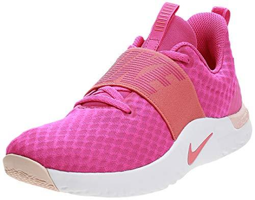 Zapatos marca Nike