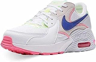 Nike Women's Trail Running Shoe