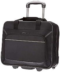 Amazon Basics - laptop trolley