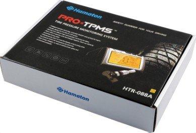 4x MERCEDES CLASSE S 05.1998-09.2005 rdks TPMS pressione pneumatici sensore a0008223306