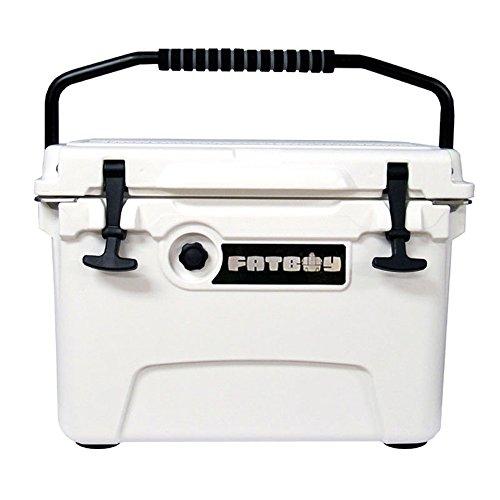 Fatboy 20QT Cooler