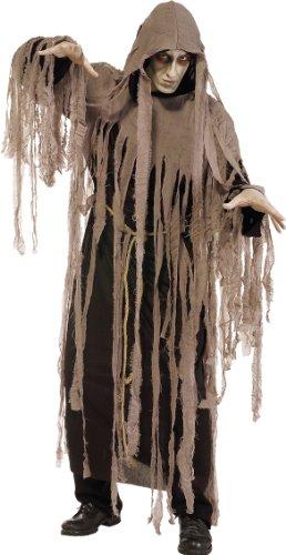 Rubie's - Disfraz Halloween (57008STD)
