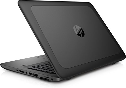 Compare HP 2LM55UT (#ABA) vs other laptops