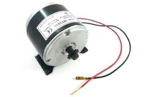HMParts E - Scooter / RC Elektro Motor - 36 V 300 W - MY1035