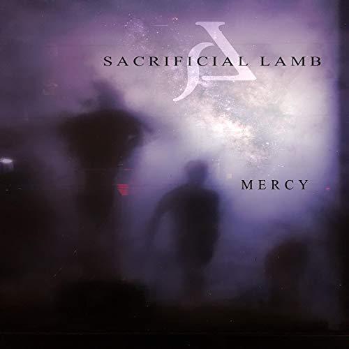 Sacrifice Killer and Holy Symbols