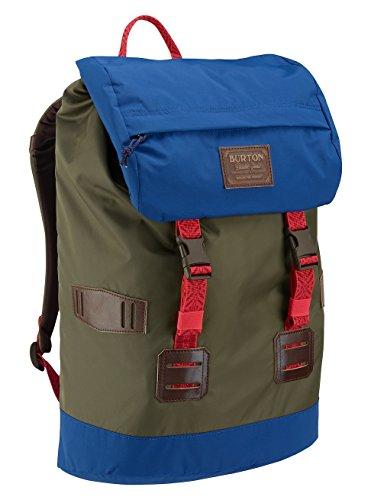 Burton Erwachsene WMS Tinder Pack Daypack, Lichen Flight Satin, 52 x 32 x 16 cm