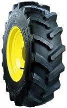 Carlisle Farm Specialist Tractor Tire -6-12