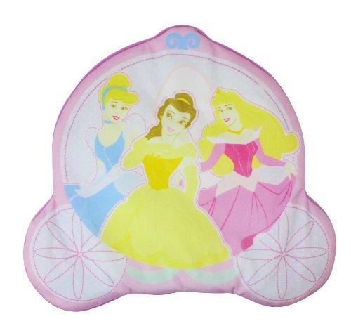 Character World Disney Prinzessin Pyjamabeutel, Wishes