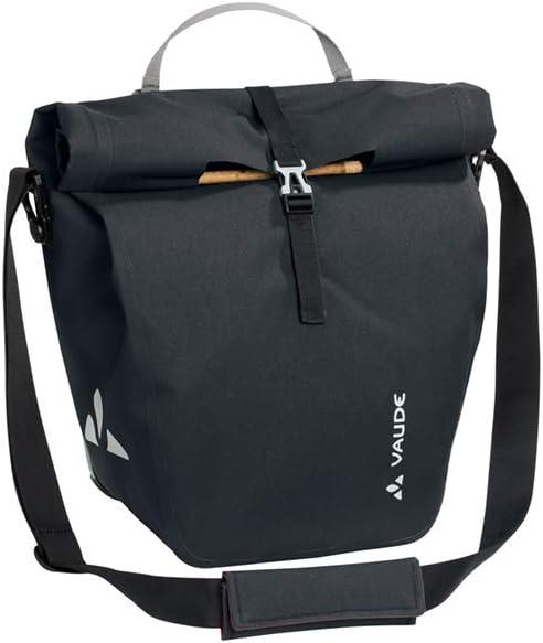Vaude Comyou Back Single Hinterradtaschen