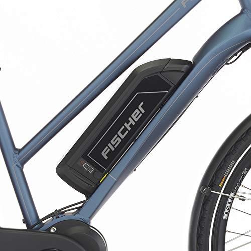 Trekking E-Bike FISCHER Damen  ETD 1820 2019 Bild 2*