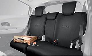 Honda Genuine 81595-SHJ-A02ZK Seat Cover