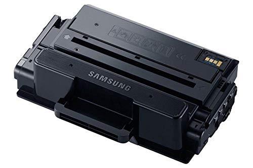 Samsung MLT-D203L, SU897A, Negro, Cartucho Tóner de Alta Capacidad Original, de 5.000 páginas, compatible con impresoras Samsung LaserJet ProXpress Serie M3325, M3820 y M4020
