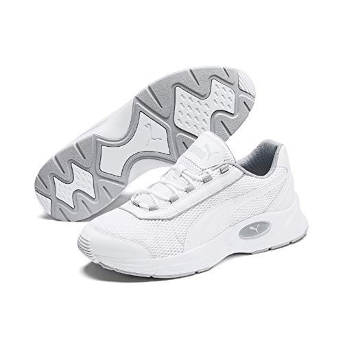Puma Nucleus Sneaker Unisex-Erwa...