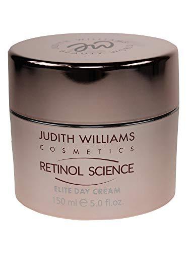 Judith Williams Retinol Elite Day Cream - Tagescreme (150ml)