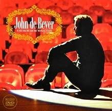 Ik Heb Maling.. -CD+DVD- by John De Bever