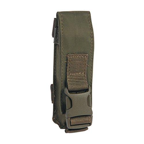 Tasmanian Tiger TT Tool Pocket - Zubehörtasche für Taschenmesser und Minitools
