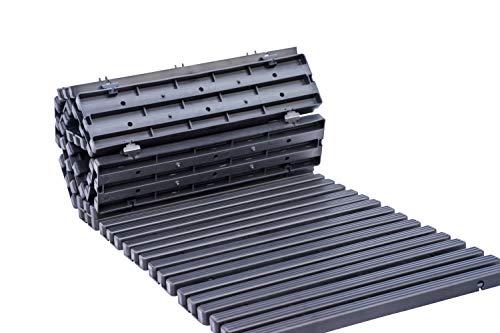 UPP Products -  UPP Rollweg