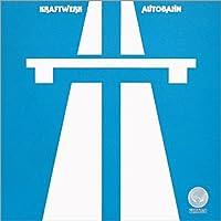 Autobahn by Kraftwerk (2014-01-29)