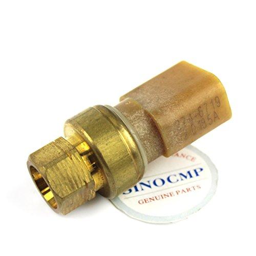 Capteur de pression groupe SINOCMP 274-6719 2746719 - Capteur de pression pour 815B C15 C175 C27