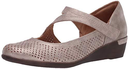 Top 10 best selling list for bloomingdales ladies flat shoes