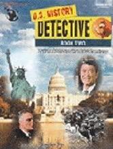 U.S. History Detective Book 2