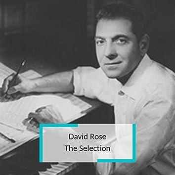 David Rose - The Selection