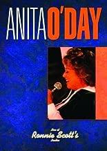Anita O'Day: Live at Ronnie Scott's