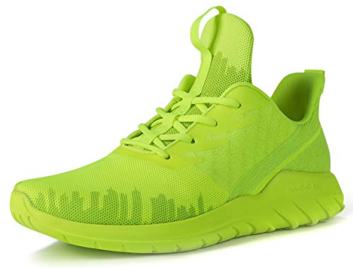 Top 10 best selling list for west sports shoes