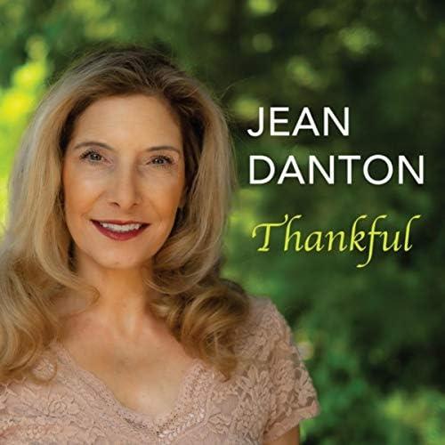 Jean Danton