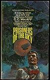 Prisoners of the Sky