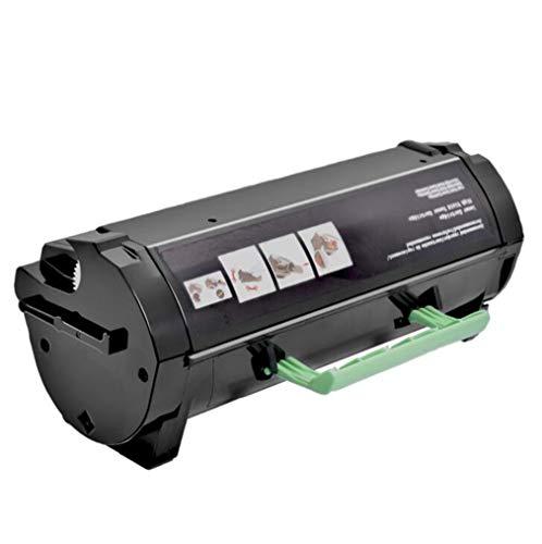 Negro TNP34 44 Cartucho de tóner Compatible con Konica Minolta Bizhub Minolta Bizhub 4700P 4050 Konica 4750 copiadora...