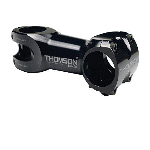 Potence Thomson A-Head Elite X4 1-1/8x10ºx110mmx31 8mm 2017
