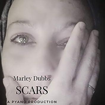 Scars (Radio Edit)