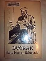 Dvorak (Illustrated Musical Biography S.)