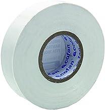 COFAN 207002 – verpakking van 10 linten kwarts isolatiefolie, 19 x 20 m, 180 micron) wit