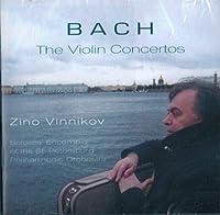 Bach/Franck/Messiaen