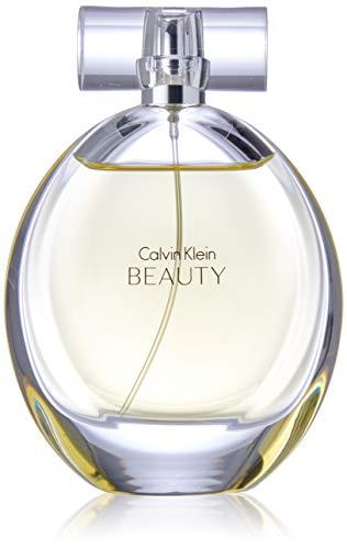 Calvin Klein Beauty für Frauen Eau de Parfum, 100 ml