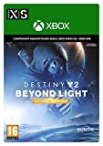 Destiny 2 Beyond Light Deluxe Edition | Xbox - Codice...