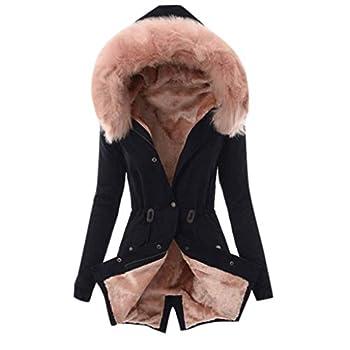 fashion coats for women