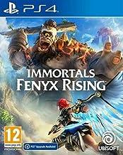 Immortals Fenyx Rising Ps4 Envio Digital