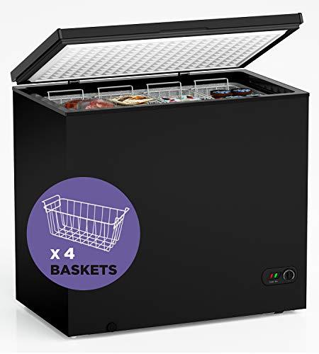Cubic Ft Refrigerators on Sale