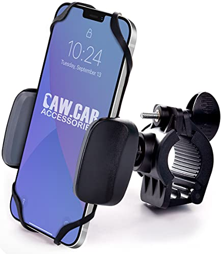 CAW.CAR Motorcycle Phone Mount