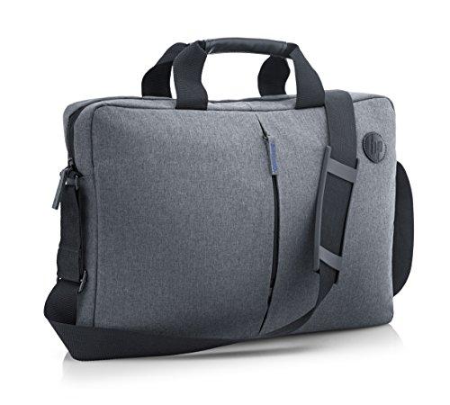 HP Essential Top Load - Funda Bandolera...